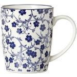Ritzenhoff & Breker / Flirt Kaffeebecher Royal Sakura, 350 ml
