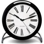 Roman Tischuhr Rosendahl Timepieces
