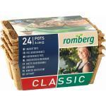 Romberg Classic 24 Anzuchttöpfe - 1 Stk.