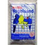 Rosis Vogelsand mit Quarz und Anis | 10x 2,5kg