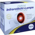 Rotlichtlampe 1 St