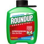 Roundup AC Fertigmischung 2,5l