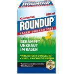 Roundup Rasen-Unkrautfrei Konzentrat, (ohne Glyphosat) (Packungsgröße: 500 ml)
