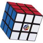 Rubiks Cube - 3x3 (RUB7733) Bunt