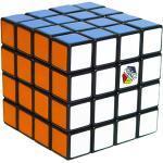 Rubiks Cube - 4x4 (RUB7744) Bunt