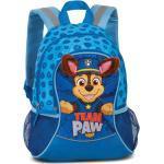 Rucksack PAW Patrol Fabrizio Kinderrucksack Tasche Kindergarten Schule
