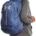 Rucksack Under Armour UA Hustle 5.0 Backpack Größe OSFA