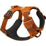 Ruffwear Front Range Gurt orange XS 2021 Tierbedarf