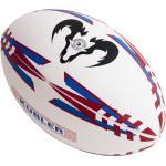Rugbyball Gripper Pro, Gr. 5
