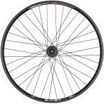 Ryde V-Rad Vorderrad Deore Disc Zac 2000 28 Zoll 2021 City & Trekking Laufräder