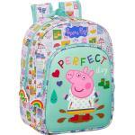safta Kindergartentasche »Kinderrucksack Peppa Pig«