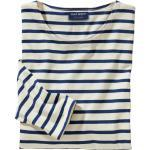 Saint James - Jerseyshirt