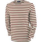 Saint James - T-Shirt