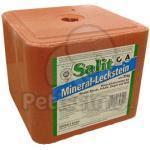 Salit Mineral Leckstein 10 kg