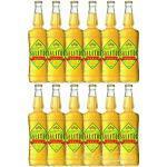 Salitos Tequila XXL 5,9% 12 x 650ml