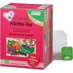 Salus Mein Lieblings-Früchte-Tee 40 Filterbeutel, 80 g