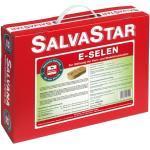 Salvana SalvaStar E/Selen 5 kg Packung
