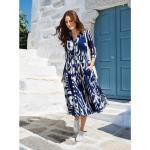 Bunte Rockabilly Samantha Sung Rockabilly-Kleider & 50er Jahre Kleider für Damen