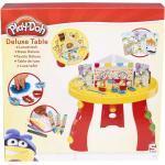 Sambro Play Doh Spieltisch PLD-4248-1