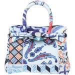 SAVE MY BAG Handtaschen Damen