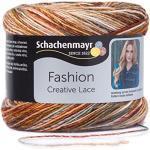 Schachenmayr Handstrickgarne Schachenmayr Creative Lace, 80G Mood
