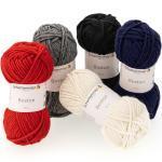 Schachenmayr Originals Boston Wolle & Garn