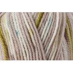 Schachenmayr Wolle Bravo Color Nebel 50 Gramm (GLO663606027)