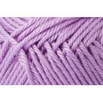 Schachenmayr Wolle Catania flieder 50 Gramm (GLO663602264)