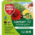 Schädlingsfrei Lizetan AZ, 30 ml