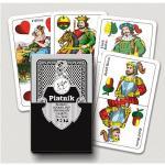 Schafkopf-Karten