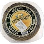 Schafskäse Entrepinares / Queso de Oveja Entrepinares - 3,35 Kg