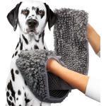Schecker - Doggy Dry Hundehandtuch, Hundehandtuch
