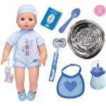 SCHILDKRÖT 620420001 Kids Luis Heartbeat