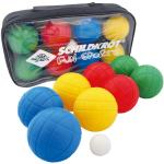 Schildkroet Fun Boccia Set 4 Spieler