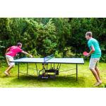 Schildkröt Tischtennisplatte Space Tec Outdoor