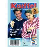 Schmidt Kniffelblock