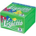 Schmidt Ligretto® grün