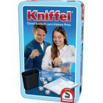 Schmidt Reisespiel Kniffel®