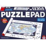 SCHMIDT SPIELE 57988 Puzzle Pad® für Puzzles bis 3.000 Teile