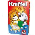 Schmidt Spiele Kniffel Kids 51245