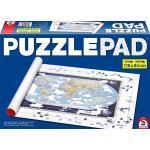Schmidt Spiele Puzzle Pad für 500 bis 3000 Teile 57988