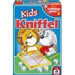Schmidt Spiele Spiel, »Kniffel® Kids«, Made in Germany