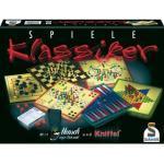 Schmidt Spielesammlungen - Spiele Klassiker