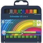 Schneider K-Box 8x FL Link-It 0,4