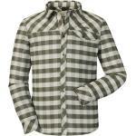 Schöffel Durban Shirt Herren grau DE 48 2019 Hemden & Blusen