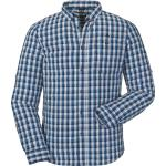 Schöffel Shirt Kuopio2 UV LG navy blazer (8820) 46