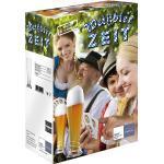 Schott Zwiesel 2er-Set Bavaria Weißbierglas 0,5 L