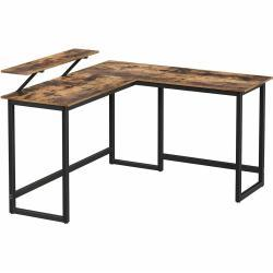 Schreibtisch Dillingham