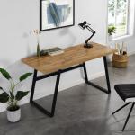 Schreibtisch Vancleave