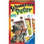 Schwarzer Peter 16